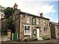NT9304 : The Star Inn, Harbottle by Mike Quinn