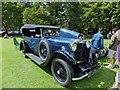 SH7956 : 1930 Sunbeam 20.9 Tourer by Richard Hoare