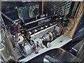 SH7956 : Sunbeam car engine by Richard Hoare