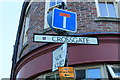 NZ2742 : Crossgate and South Street Durham by edward mcmaihin
