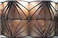 TF0216 : Tierceron vaulting by Richard Croft