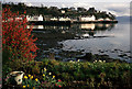 "NM5054 : ""Old"" Tobermory - A quiet harbour by Julian Paren"