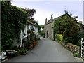 SD3598 : Colthouse, near Hawkshead by Chris Heaton