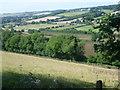TR1843 : The Elham Valley by Marathon
