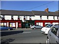 N9690 : Home Bakery Coffee Shop, Ardee by Kenneth  Allen