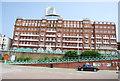 TQ3004 : Hilton Brighton Metropole Hotel by N Chadwick