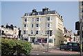 TQ3004 : Brighton Hotel by N Chadwick
