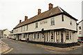 TL8683 : The Bell Inn by Richard Croft