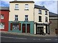 T0421 : Mark's Bar / Finn+Doyle, Wexford by Kenneth  Allen
