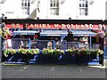 S5056 : Daniel W Bollard, Kilkenny by Kenneth  Allen
