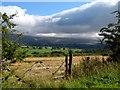 NY6428 : Near Newbiggin Moor (2) by Bikeboy