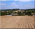 SU9099 : The Misbourne Valley by Des Blenkinsopp