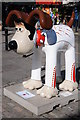 ST5872 : The King, Gromit No.19 by Philip Halling