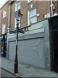 SY6990 : H. Samuel, South Street by Basher Eyre