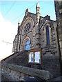 SK2853 : Methodist Chapel by Gordon Griffiths