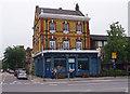 TQ2977 : The Duchess, Battersea Park Road by Ian Taylor