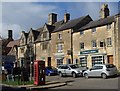 SP1439 : Chipping Campden scene by Andrew Hill