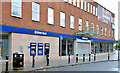 J3372 : The Ulster Bank (University Road branch), Belfast by Albert Bridge