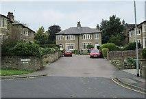 SE0824 : Savile Glen - Love Lane by Betty Longbottom