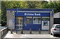 J4174 : The Ulster Bank, Dundonald by Albert Bridge