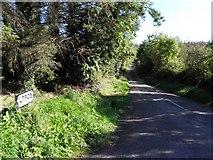 G9713 : L7305 near Derrintober by Kenneth  Allen