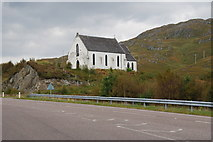 NM7582 : Polnish Church by jeff collins