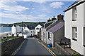 SH1726 : Aberdaron by Ian Capper