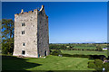 W6698 : Castles of Munster: Carrigacunna, Cork (2) by Mike Searle