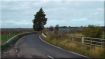 TR0863 : Seasalter Lane, near Whitstable by Malc McDonald