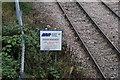 TA1229 : The ABP-Network Rail Boundary by Ian S