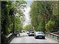 TR1760 : Sturry, Mill Road by David Dixon