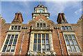 TG1728 : Blickling Hall, Norfolk by Christine Matthews