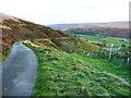 SE0510 : The Colne Valley Circular Walk by Humphrey Bolton