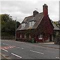 SD4097 : Ye Olde Bath House, Windermere by Jaggery
