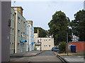 TQ4177 : Mascalls Court, Charlton by Stephen Craven