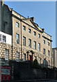 ST5873 : 2 Dighton Street, Bristol by Stephen Richards