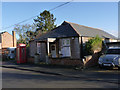 SK6214 : Ratcliffe-on-the-Wreake village hall by Alan Murray-Rust