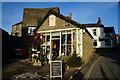 SE0064 : The Flower Loft on Garrs Lane, Grassington by Ian S