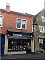 ST7593 : Parsons Bakery, Wotton-under-Edge by Jaggery