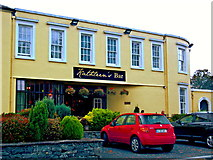 R4460 : Bunratty - Kathleen's Bar by Joseph Mischyshyn