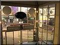 SX9163 : Atrium, TKMaxx, Torquay by Derek Harper