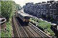 SE6052 : Scarborough Service by Martin Addison