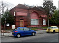 ST1871 : Turner House Gallery, Penarth by Jaggery