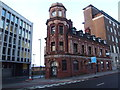 SP0787 : King Edward Inn, Birmingham by Chris Whippet