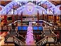 SJ9399 : Arcades Shopping Centre, Ashton-Under-Lyne by David Dixon