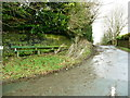 SE0821 : Moorbottom Road, Greetland by Humphrey Bolton