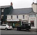 SM9801 : Mehfil's, Pembroke by Jaggery