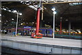 SJ8498 : Manchester Victoria Station by N Chadwick