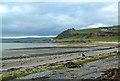 NS0366 : Towards Kildavanan by Mary and Angus Hogg