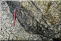 SW6536 : Holman's Test Mine - Mineralisation by Ashley Dace